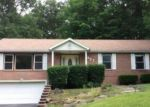 Foreclosed Home in Chillicothe 45601 627 JOHNSON RD - Property ID: 3344250