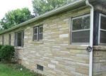 Foreclosed Home in Chillicothe 45601 1190 STATE ROUTE 207 - Property ID: 3344251