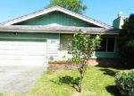 Foreclosed Home in Newport 97365 814 NE DOUGLAS ST - Property ID: 3344412