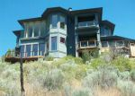 Foreclosed Home in Klamath Falls 97601 5120 SUNSET RIDGE RD - Property ID: 3344422