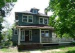 Foreclosed Home in Glenolden 19036 511 S ELMWOOD AVE - Property ID: 3344943