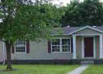Foreclosed Home in Gettysburg 17325 53 HUNTERSTOWN HAMPTON RD - Property ID: 3345104