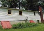 Foreclosed Home in Gettysburg 17325 273 LONGSTREET DR - Property ID: 3345108