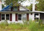 Foreclosed Home in Gettysburg 17325 1752 MUMMASBURG RD - Property ID: 3345112