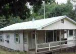 Foreclosed Home in Fairfield 17320 332 FIVE FORKS LN - Property ID: 3345118