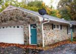 Foreclosed Home in Littlestown 17340 5061 BALTIMORE PIKE - Property ID: 3345119