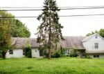 Foreclosed Home in Canonsburg 15317 128 JOHNSTON RD - Property ID: 3345139