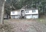 Foreclosed Home in West Alexander 15376 415 LAKE RD - Property ID: 3345143