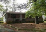 Foreclosed Home in Spartanburg 29307 51 THURGOOD MARSHALL RD - Property ID: 3345517