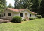 Foreclosed Home in Woodruff 29388 230 LAKEVIEW CIR - Property ID: 3345532
