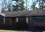 Foreclosed Home in Georgetown 29440 386 LINCOLNSHIRE DR - Property ID: 3345781