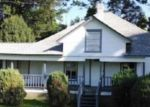 Foreclosed Home in Prosperity 29127 3397 CY SCHUMPERT RD - Property ID: 3345845