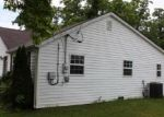 Foreclosed Home in Crossville 38555 60 HARDING ST - Property ID: 3346054