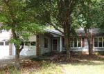 Foreclosed Home in Crossville 38558 125 GLENWOOD DR - Property ID: 3346058