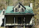Foreclosed Home in Thorn Hill 37881 864 JACKSON HOLLOW RD - Property ID: 3346177