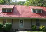 Foreclosed Home in Pleasant View 37146 1500 OLD CLARKSVILLE PIKE - Property ID: 3346179