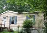 Foreclosed Home in Duck River 38454 4033 TRACY LN - Property ID: 3346197