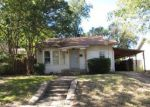 Foreclosed Home in Dallas 75223 5207 PARRY AVE - Property ID: 3346241