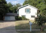 Foreclosed Home in Dallas 75241 6226 MOONGLOW DR - Property ID: 3346243