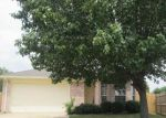 Foreclosed Home in Fort Worth 76123 4166 N CORAL SPRINGS DR - Property ID: 3346248