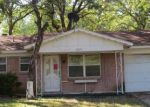 Foreclosed Home in Fort Worth 76119 4820 ALANDALE DR - Property ID: 3346259