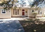 Foreclosed Home in Beaumont 77706 560 24TH ST - Property ID: 3346322