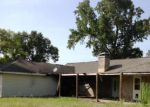 Foreclosed Home in Liberty 77575 5640 COUNTY ROAD 133 - Property ID: 3346345