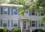 Foreclosed Home in Chester 23836 14406 TRAYWICK DR - Property ID: 3346469