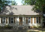 Foreclosed Home in Richmond 23234 5506 YELLOWLEAF DR - Property ID: 3346472