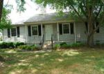 Foreclosed Home in Richmond 23237 5452 BEULAH RD - Property ID: 3346482