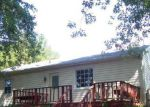 Foreclosed Home in Richmond 23237 5841 HUNTINGCREEK DR - Property ID: 3346484