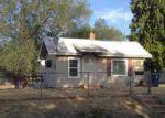 Foreclosed Home in Spokane 99207 4803 N LEE ST - Property ID: 3346866
