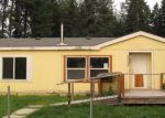 Foreclosed Home in Deer Park 99006 5155G W CASBERG BURROUGHS RD - Property ID: 3346878