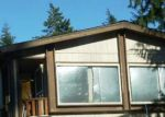 Foreclosed Home in Bremerton 98312 2120 KENT AVE W - Property ID: 3346981