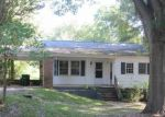 Foreclosed Home in Bessemer City 28016 107 E LEE AVE - Property ID: 3347593
