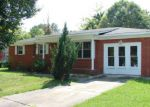 Foreclosed Home in Decatur 35601 2307 CLEARVIEW PL SW - Property ID: 3348074