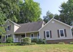 Foreclosed Home in Decatur 35603 1130 WAY THRU THE WOODS SW - Property ID: 3348104