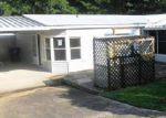Foreclosed Home in Lillian 36549 1238 PENSACOLA DR - Property ID: 3348139
