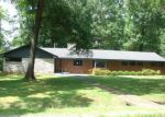 Foreclosed Home in Decatur 35601 2202 STRATFORD RD SE - Property ID: 3348156