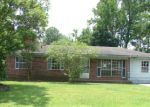Foreclosed Home in Hartselle 35640 602 CAROL ST NW - Property ID: 3348163
