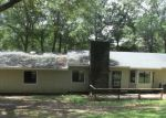 Foreclosed Home in Dothan 36305 638 WIMBLEDON DR - Property ID: 3348169