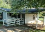Foreclosed Home in Mansfield 72944 209 E HIGH ST - Property ID: 3348255