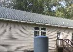 Foreclosed Home in Tallahassee 32305 3525 LL WALLACE RD - Property ID: 3348510
