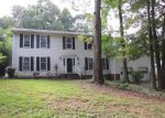 Foreclosed Home in Spartanburg 29307 110 ROSWELL TER - Property ID: 3348908