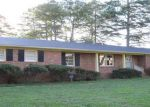 Foreclosed Home in Spartanburg 29301 398 POWELL MILL RD - Property ID: 3348932