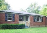 Foreclosed Home in Pegram 37143 8339 OLD CHARLOTTE PIKE - Property ID: 3349058