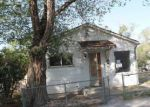 Foreclosed Home in Green River 82935 220 E 3RD NORTH ST - Property ID: 3349608