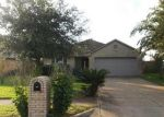 Foreclosed Home in Bacliff 77518 931 CHASE PARK DR - Property ID: 3350355