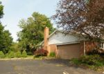 Foreclosed Home in Brighton 48116 4722 MOUNT BRIGHTON DR - Property ID: 3350399