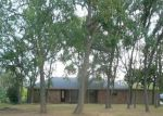 Foreclosed Home in Burleson 76028 109 RICKY LN - Property ID: 3351085
